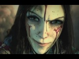 Slipknot - Duality (Alice: Madness Returns)