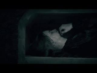 Американская история ужасов 3 сезон: Шабаш ведьм тизер №5
