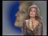 Dalida Voila pourquoi je chante - Вот почему я пою
