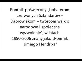 Презентация города Dąbrowa Górnicza Домброва Гурнича Катовицкая агломерация