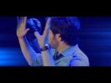 Timur Rahmanov - Zabud (HD) 2013