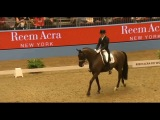 Edward Gal &amp Glock's Undercover WORLD CUP Grand Prix Freestyle to Music London Olympia 2013