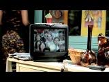 024. хит 1979г. Peret - El Muerto Vivo (com Marina de Ojos de Brujo) -