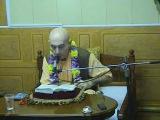 Е.С. Бхактиведанта Садху Свами - 25.04.2013 - Ш.Б.3.26.2