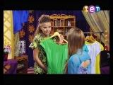 Королева бала В МАРИУПОЛЕ! 3 сезон 7 выпуск (28.07.13)