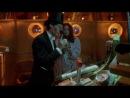 Доктор Кто «Ночь и Доктор» «Плохая ночь»