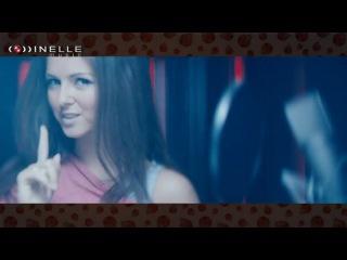 Нюша - Это Новый Год (OST Снежная королева) RU 2012