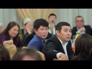 Аскар Атырауда Тука