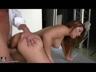 Sexy deutsche moderatorinnen