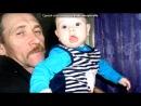 «Идель» под музыку Кино(Виктор Цой)Малыш  - Песня про сына Виктора Цоя. Picrolla