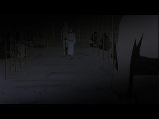 Наруто 2 сезон 114 серия Озвучка 2х2