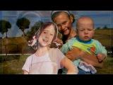 !!! СОКРОВИЩЕ МОЁ !!! под музыку Zoo Brazil Feat Rasmus Kellerman - There Is Hope (Radio Edit). Picrolla