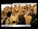 ФОТОВЫСТАВКА АЛЕКСАНДРА ШИЛИНА