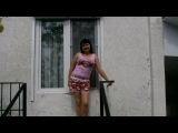 «одесса 2013 г» под музыку Makhno Project - Одесса - мама. Picrolla