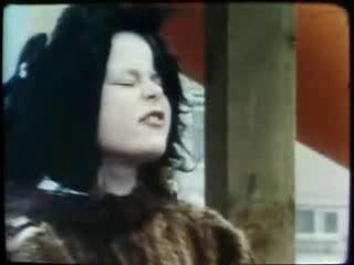 Дети с улицы Деграсси-3 серия (Айрин сближается)