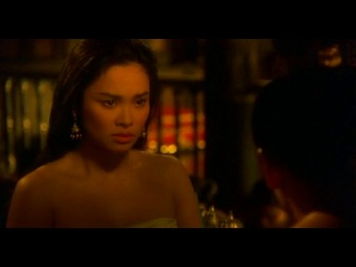 Легенда о Суриотай /The Legend of Suriyothai/ 2002 |драма, исторический, боевик|