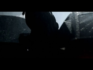 Andrej Grizli - Eta muzyka.480
