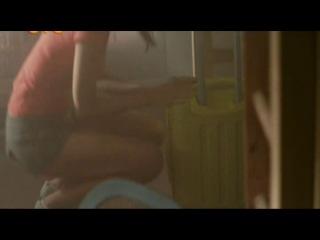 Корабль / Сериал / 2014 / СТС / Алёна и Макс / Воспоминания / 1.20 / 1 сезон 20 серия