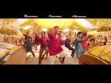 Punjabi Wedding Song - Official Song - Hasee Toh Phasee - Parineeti Chopra, Sidharth Malhotra