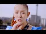 Berryz Koubou - Be Genki Naseba Naru! PV Close -up