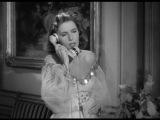 579 (270) Ниночка (Ninotchka) Эрнст Любич 1939  Часть 2