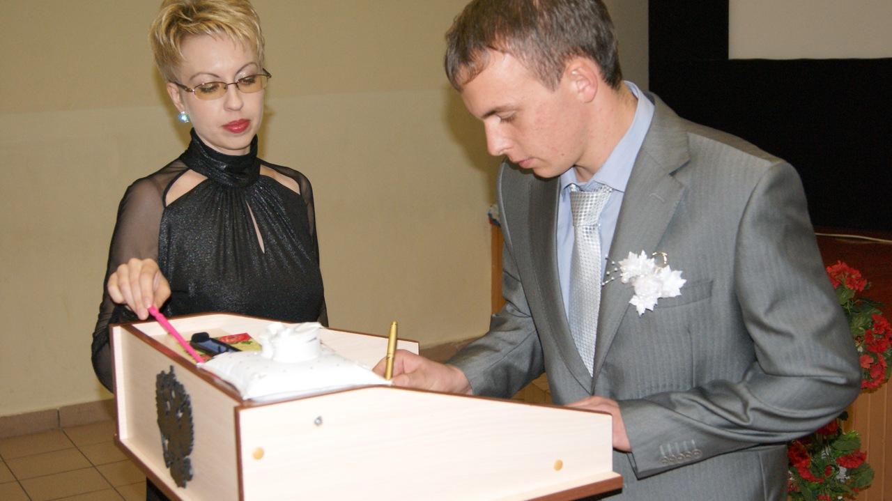 Рома Котов, Брянск - фото №11