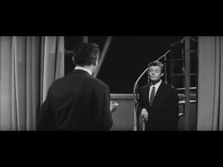 Сладкая жизнь/ La Dolce Vita (1960) реж. Ф. Феллини