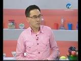 Мое выступление на телеканале