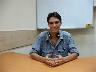 Skill UP - курсы Тестирования ПО. отзыв QA Engineer из GORILLA Долматова Алексея
