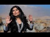 Aryana Sayeed - Dilam Tang Ast