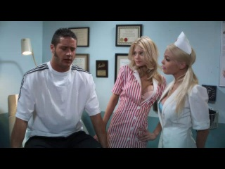 Nurses / ������������ ������ �������������� ����� � �������
