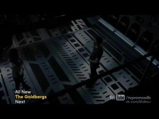 Агенты ЩИТа / Agents of S.H.I.E.L.D.1 сезон.3 серия.Промо [HD]
