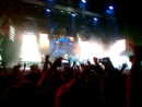 Rammstein - Links 2-3-4 с РнВ)