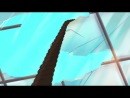 Три Богатыря и Шамаханская Царица - Прикрою! (мультфильм)