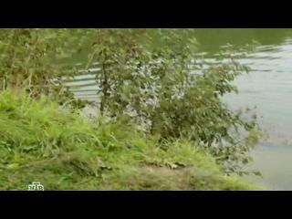 Сериал Ржавчина 3 серия (2014) lampokrat.ws