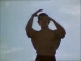Любительский видеоклип по фильму