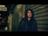 Baran - Ziadi OFFICIAL VIDEO HD_HD