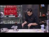 Правила моей кухни 4 сезон 47 серия 2 часть ФИНАЛ