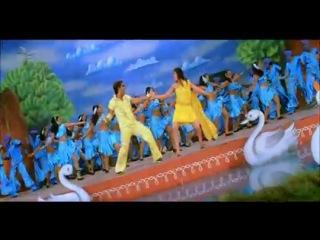 Песня из индийского фиьлма
