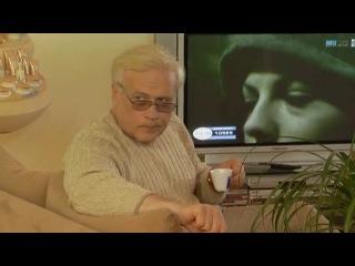Evanescence Everybody's Fool в сериале Новый Русский Романс 2005 3 серия