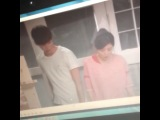 [#4] I Hear Your Voice Director's Cut DVD - NG Scene
