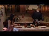Новый Комеди Клаб / Серж Горелый / Шоу предварительной ласки / Романтический ужин
