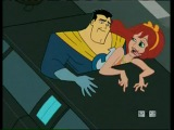 Drawn Together 1 сезон 5 серия