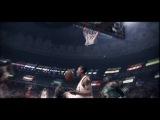 Derrick Rose 2014 Commercial
