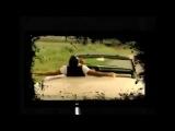 Dj Eren SAK 2013 Trkish Set Promo Mix (1) Mixed by Dj Eren SAK