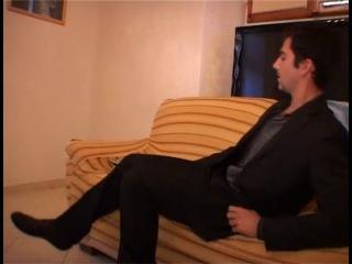 Vuoi la fica? suda e fatica! - centoxcento   http://webwarez.it/xxx/vuoi-la-fica-suda-e-fatica-2011/