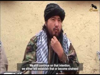 Jundullah – Qaboilda (9)