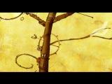Троіца - Тры Янгалы (Три Ангела) - рэж. Юлія Рудіцкая, 2008