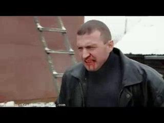 Артур Руденко - Ты знаешь,так хочется жить