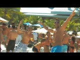 Best Dance House music 2011 2012 - new electro house hits - summer hits - best dance music -june mix